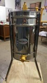 Honey Extractor