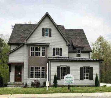 5304 Burcliff Place Raleigh Four BR, Everything you???re looking