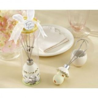 Baby Shower Favors keychains - Buy Baby Themed Keychain Favors Online