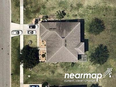 4 Bed 3 Bath Preforeclosure Property in Clermont, FL 34711 - Sanderling Dr