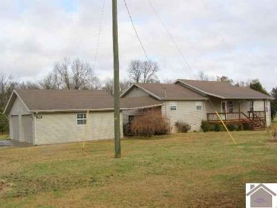 50 Joseph Benton Two BR, Located just 5 minutes from nice home