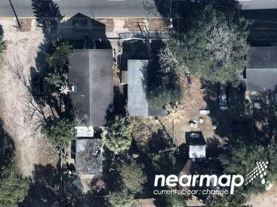 1 Bed 1 Bath Foreclosure Property in Tampa, FL 33605 - E 17th Ave