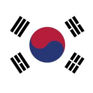 Talk Korean