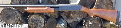For Sale: Remington 870 express magnum .12 gauge