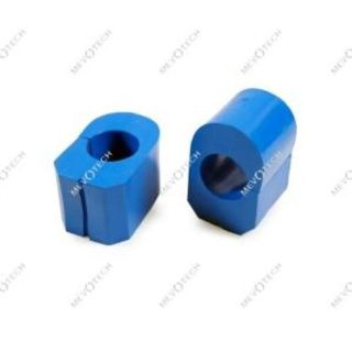 Sell Suspension Stabilizer Bar Bushing Front Mevotech MK5241 motorcycle in Front Royal, Virginia, United States, for US $23.10
