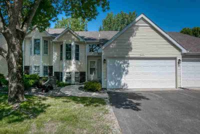 12979 Eastview Court SAINT PAUL Three BR, Must see well
