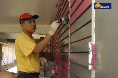 Handyman Service In Saudi Arabia