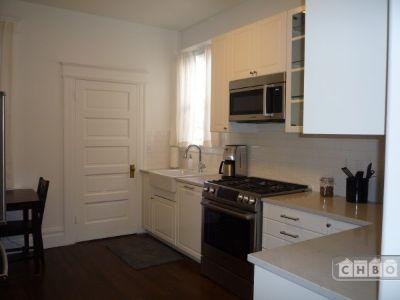 $7000 2 apartment in San Bernardino County