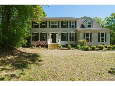 5 Bed 3.5 Bath Foreclosure Property in Kitty Hawk, NC 27949 - Juniper Trl