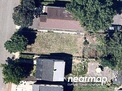 Preforeclosure Property in East Orange, NJ 07017 - Cottage Pl