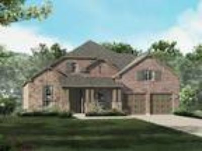 New Construction at 798 Cabinside Drive, by Highland Homes