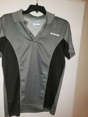 Professional Fishing Gear Shirt