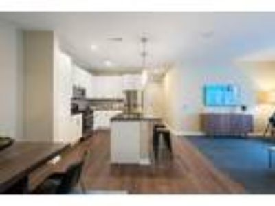 Three BR Two BA In Yorktown Heights NY 10598
