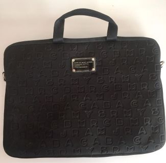 Marc by Marc Jacobs Laptop Carrier