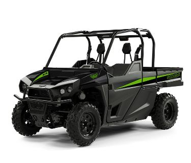 2018 Textron Off Road Stampede Sport Side x Side Utility Vehicles Zulu, IN