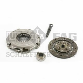 Sell LUK 08-006 Clutch Kit motorcycle in Southlake, Texas, US, for US $90.77