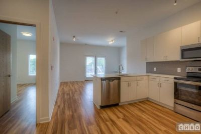 $1495 1 apartment in Omaha