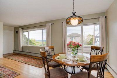 $3500 2 apartment in Queen Anne