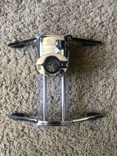 Pearl Optimount Suspension System, one 7 , 8 mount