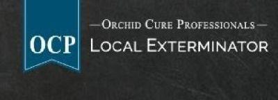 OCP Bed Bug Exterminator San Jose CA - Bee Removal