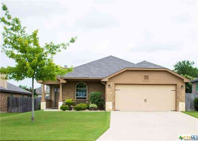 8532 Lamp Light Court Temple Three BR, WOW!! Make your appt today