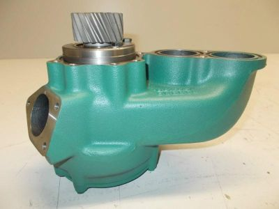 Find VOLVO D10 WATER PUMP 20431484 motorcycle in Jacksonville, Arkansas, US, for US $225.00