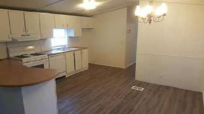 3012 Gentle Street Fort Worth, Great starter home or