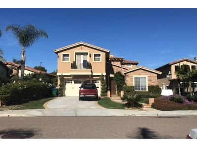 5 Bed 5 Bath Preforeclosure Property in Carlsbad, CA 92011 - Fisherman Dr