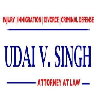 Law Office of Udai V. Singh