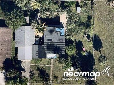3 Bed 2.0 Bath Preforeclosure Property in Fort Pierce, FL 34982 - Wagner Pl