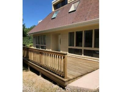 2 Bed 2 Bath Preforeclosure Property in Weed, CA 96094 - Beacon Hill Dr