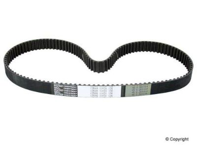 Find Engine Timing Belt-Continental WD EXPRESS fits 87-94 Toyota Tercel 1.5L-L4 motorcycle in Canoga Park, California, United States, for US $19.78