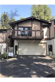 1,486 sq. ft. $3,000/mo, Sun Valley - ready to move in.