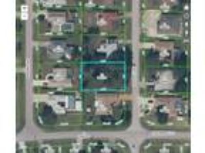 Land for Sale by owner in Spring Hill, FL