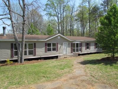 3 Bed 2 Bath Foreclosure Property in Inman, SC 29349 - Peach St