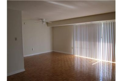 Spacious 1BR near everything !
