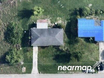 Preforeclosure Property in Lehigh Acres, FL 33976 - 50th St SW