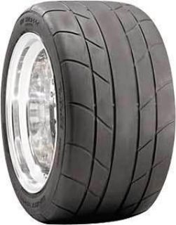 Purchase Mickey Thompson 3744R Mickey Thompson ET Street Radial Tire motorcycle in Delaware, Ohio, US, for US $241.98