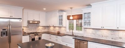 Experienced Kitchen & Bathroom Remodeling Contractors, Los Angeles.