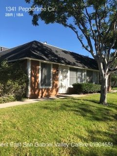PERFECT REMODELED HOME IN FANTASTIC WEST COVINA NEIGHBORHOOD.