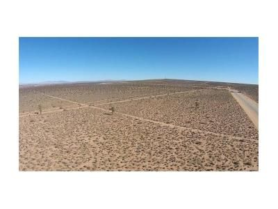 Foreclosure Property in Mojave, CA 93501 - Acres Apn-235-031-37 Hyundai Kia Blvd