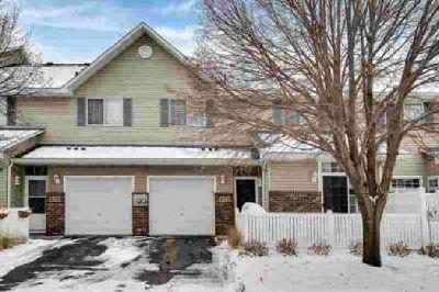 2836 Mallard Drive Woodbury Two BR, Nicely updated townhome!