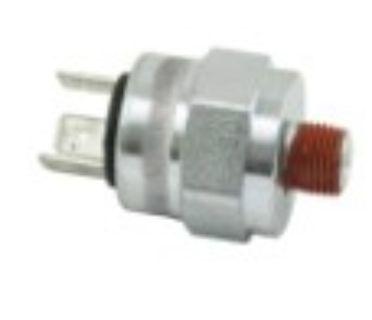 Brake Light Switch, 3 Prong