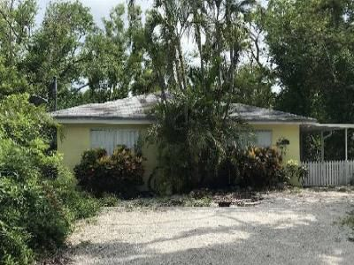 3 Bed 3 Bath Foreclosure Property in Tavernier, FL 33070 - Arctic Ave