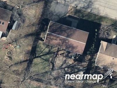 Foreclosure Property in Westwood, NJ 07675 - Palisade Ave