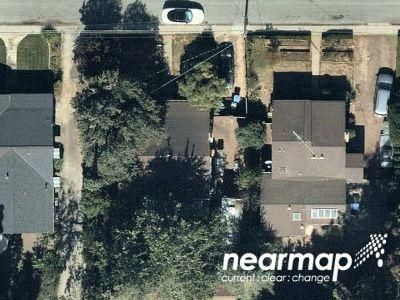 2 Bed 1 Bath Preforeclosure Property in San Jose, CA 95128 - Fruitdale Ave