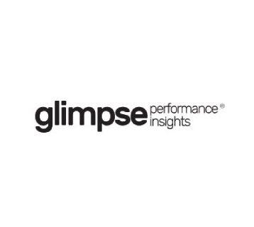 Glimpse Corp
