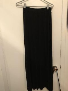 Like new bottom brandy Melville one size fits all