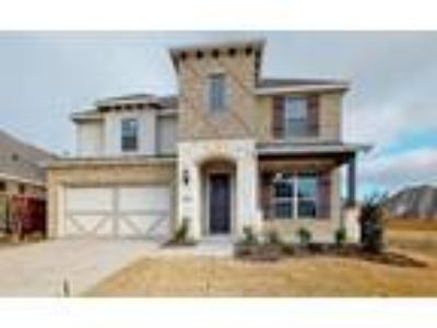 New Construction at 1823 Temperance Way, by Gehan Homes