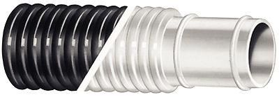 Purchase Trident Rubber 1200346 BILGE HOSE 3/4 X 50 motorcycle in Stuart, Florida, US, for US $23.09